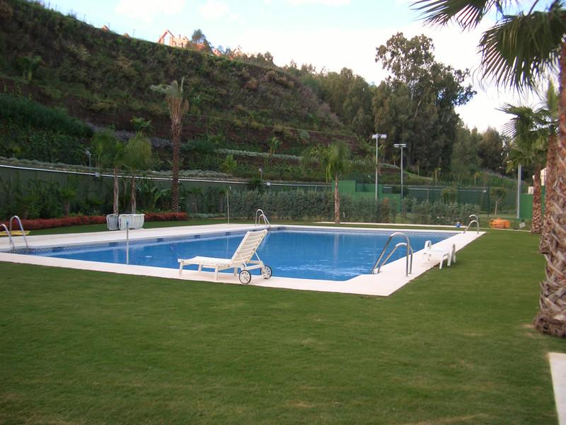 Marbella Vest 9