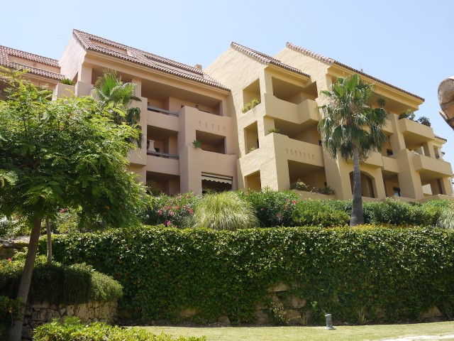 Stunning 2 bedroom apartment selling for 50% below its original purchase price and located within a ,Spain