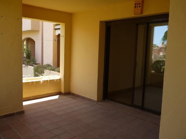 R3193375: Apartment for sale in La Duquesa