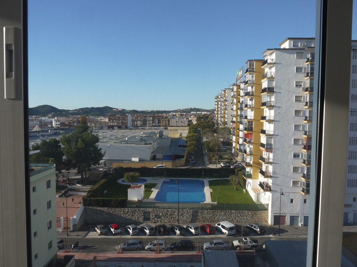 Ref:R3346396 Apartment - Middle Floor Apartment For Sale in Las Lagunas