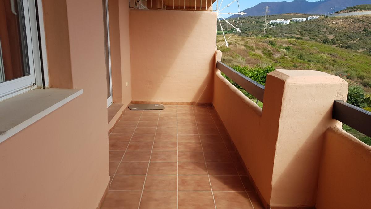 R3366184 Apartment Casares Playa, Málaga, Costa del Sol