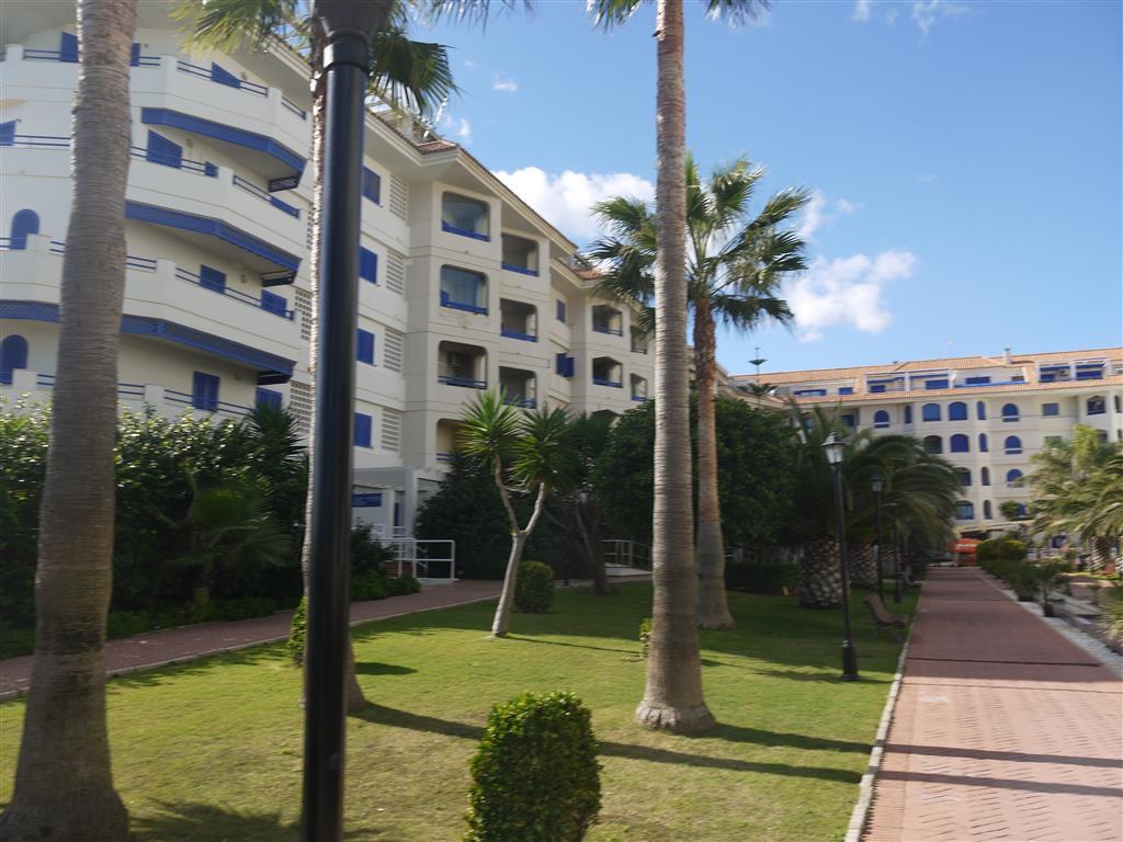 R3314095: Apartment for sale in San Luis de Sabinillas