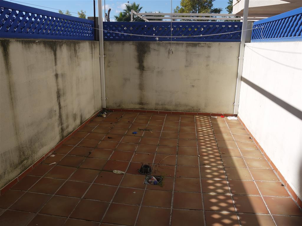 R3314095: Apartment for sale in San Luis de Sabinillas