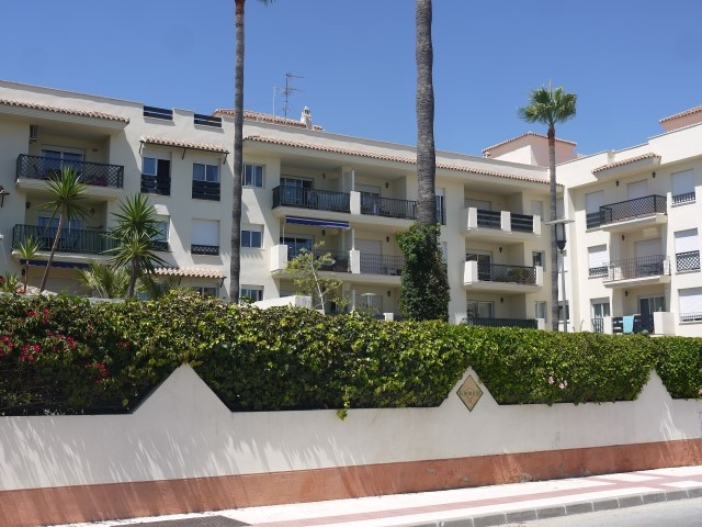 Excellent Opportunity - Holiday Home and investment property within walking distance to Puerto Banus,Spain