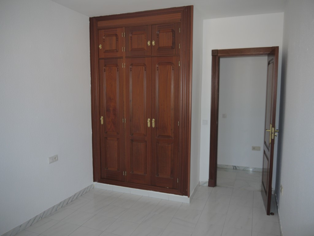 3 Bedroom Penthouse Apartment For Sale Ronda