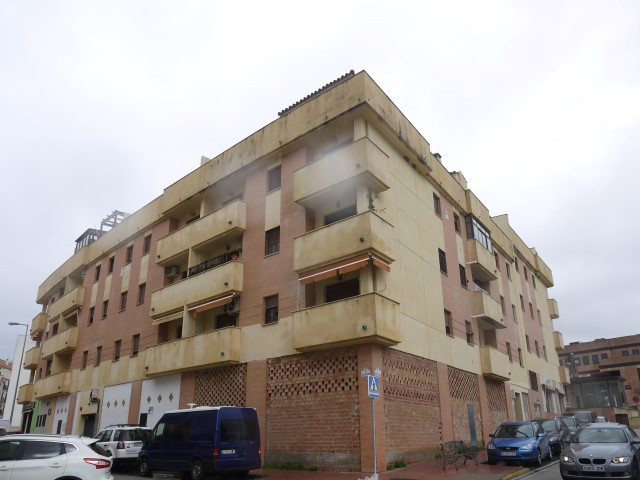 4 bedroom apartment for sale ronda