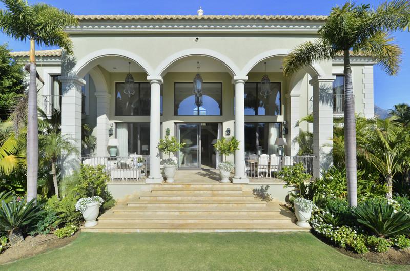Benahavis te koop appartementen, villa's, nieuwbouw vastgoed 11