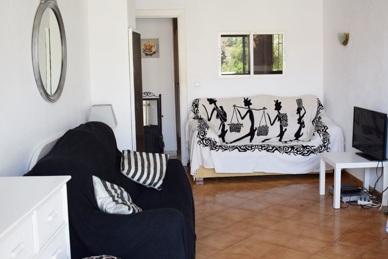 Ground Floor Apartment - Fuengirola - R3549529 - mibgroup.es