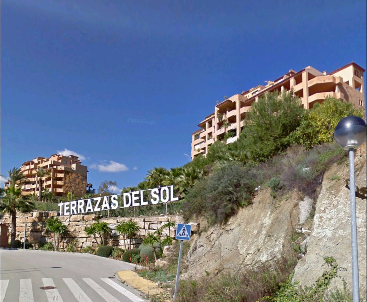 Marbella Banus Apartment for Sale in Selwo – R3805759