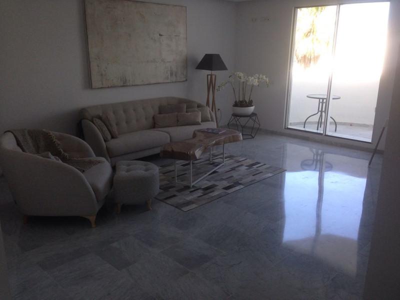 Ático en venta en Marbella – R3261712