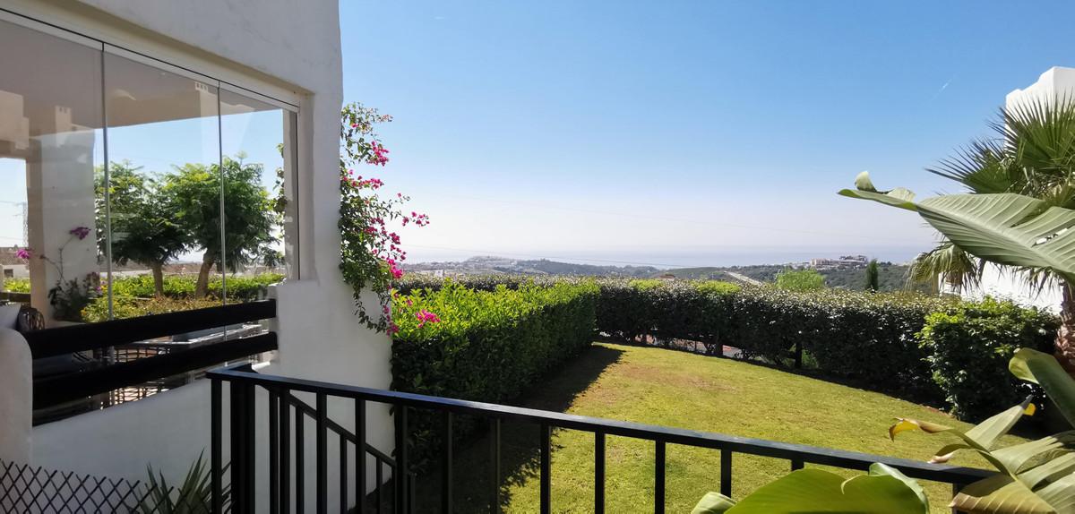 Apartamento  Planta Baja en venta   en Doña Julia