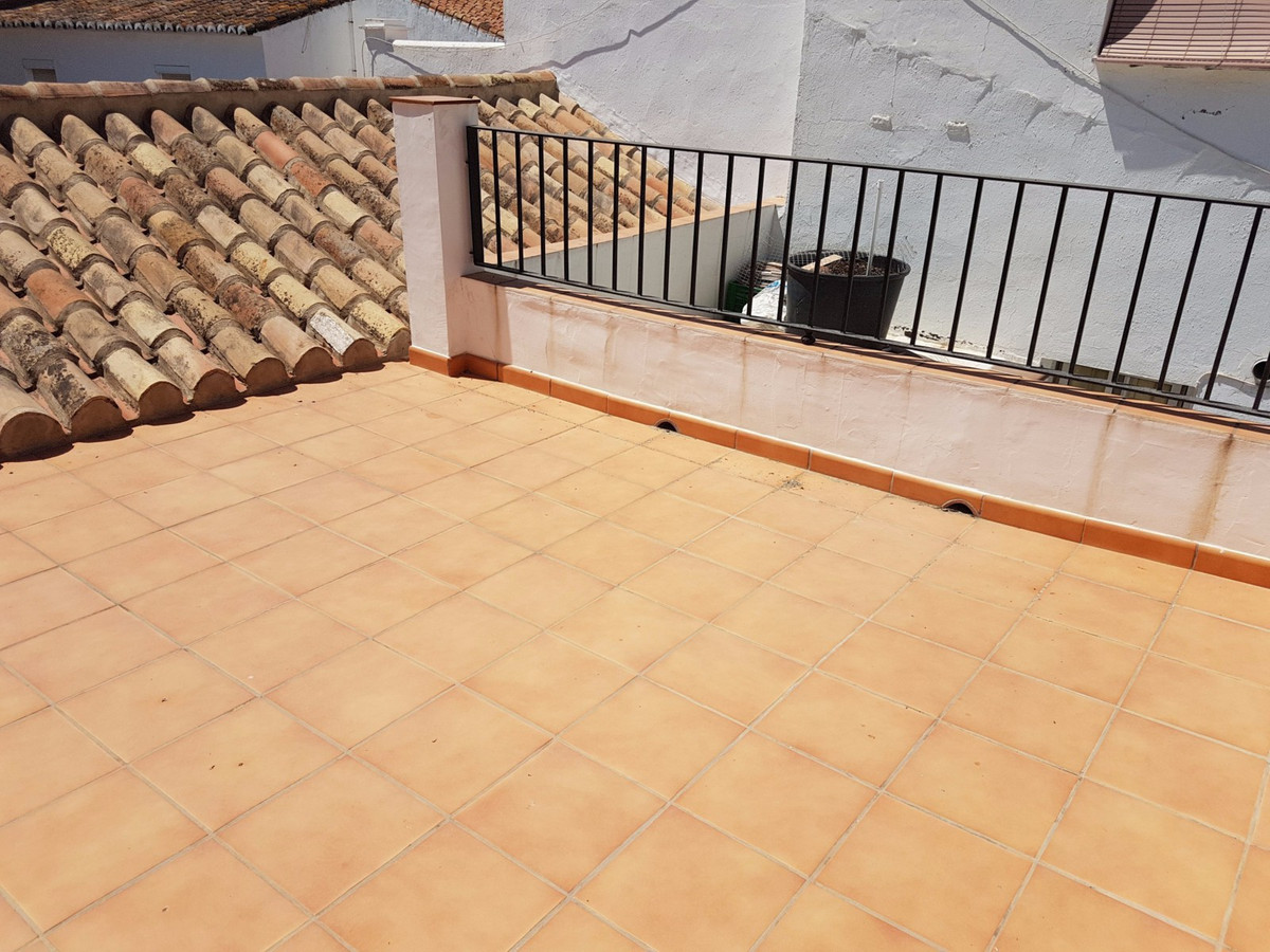 R2956319: Townhouse for sale in Manilva