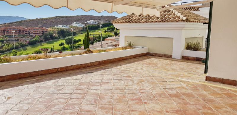 Marbella Banus Apartamento Planta Baja en venta en Casares – R3380119