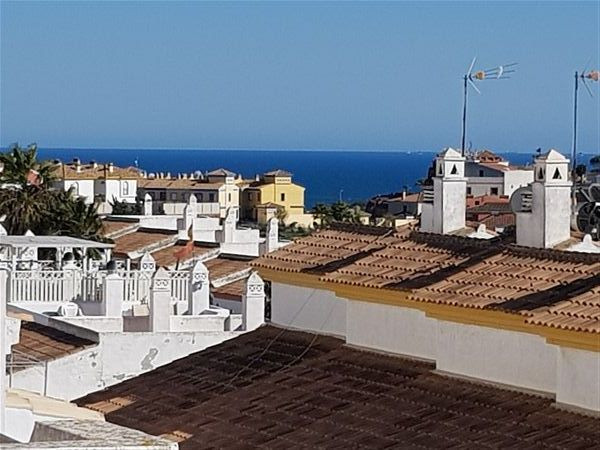 Fantastic Spacious townhouse in Manilva towm, close to all amenities and just a 5 minute drive to th,Spain