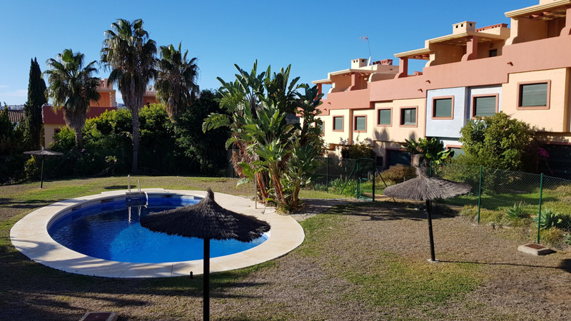 Townhouse - La Duquesa - R3548506 - mibgroup.es