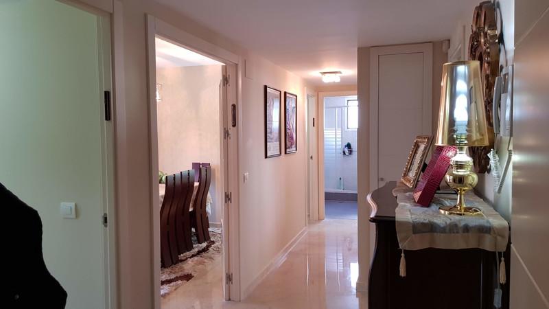 Apartamento Planta Baja en venta, La Alcaidesa – R3304975