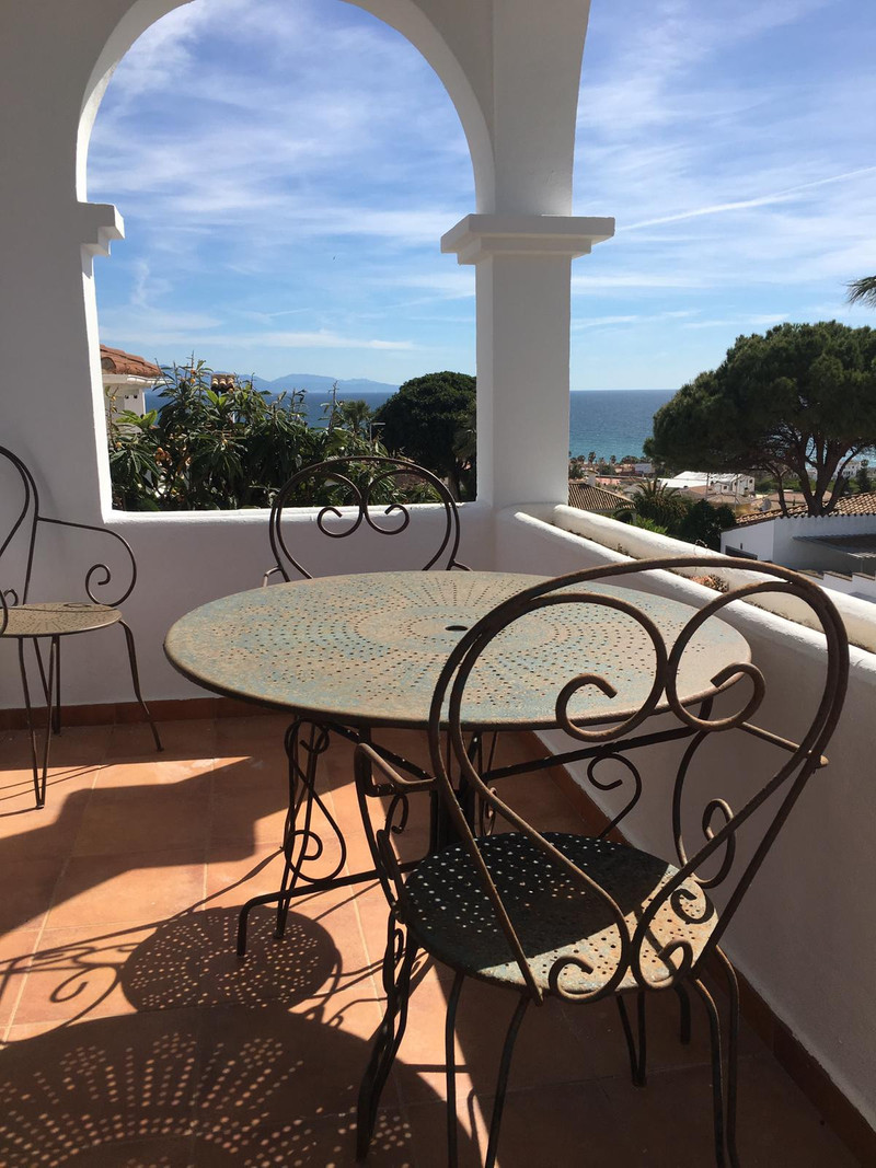 Detached Villa - La Duquesa - R3549394 - mibgroup.es