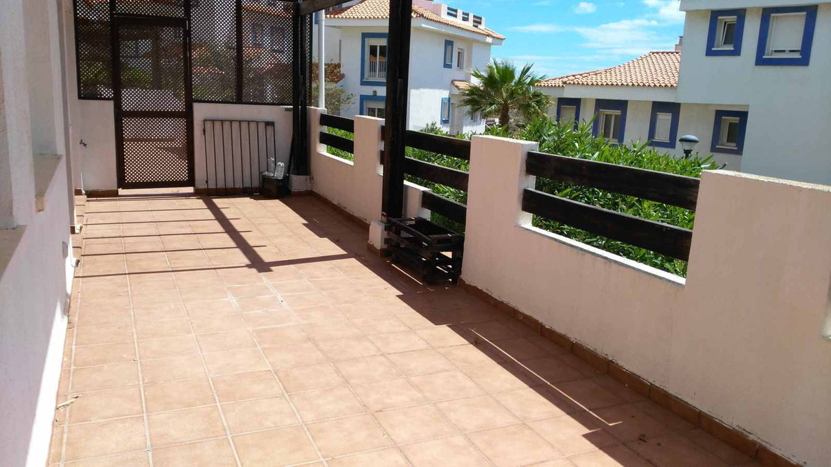 R2892821: Apartment for sale in Manilva
