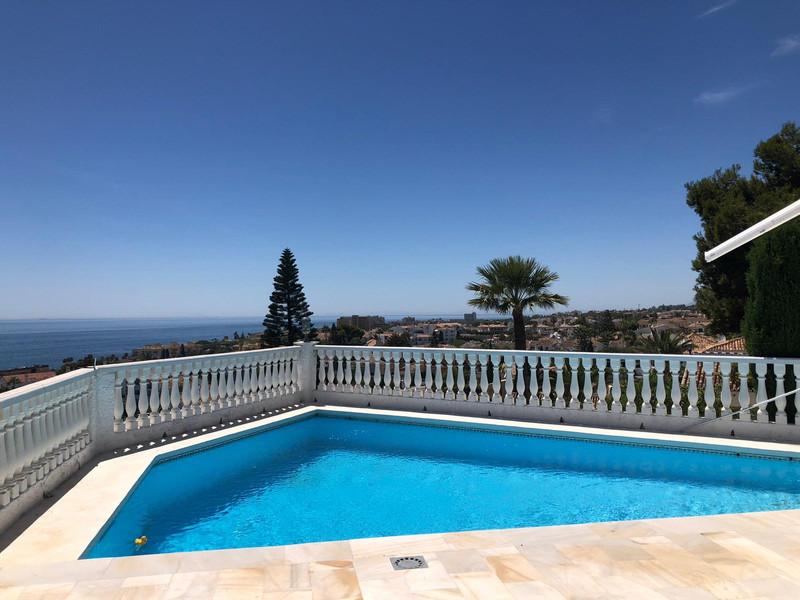 Riviera del Sol immo mooiste vastgoed te koop I woningen, appartementen, villa's, huizen 14