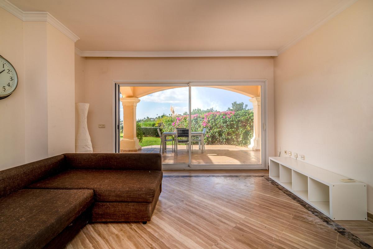 Apartamento en Venta en Elviria – R3752644