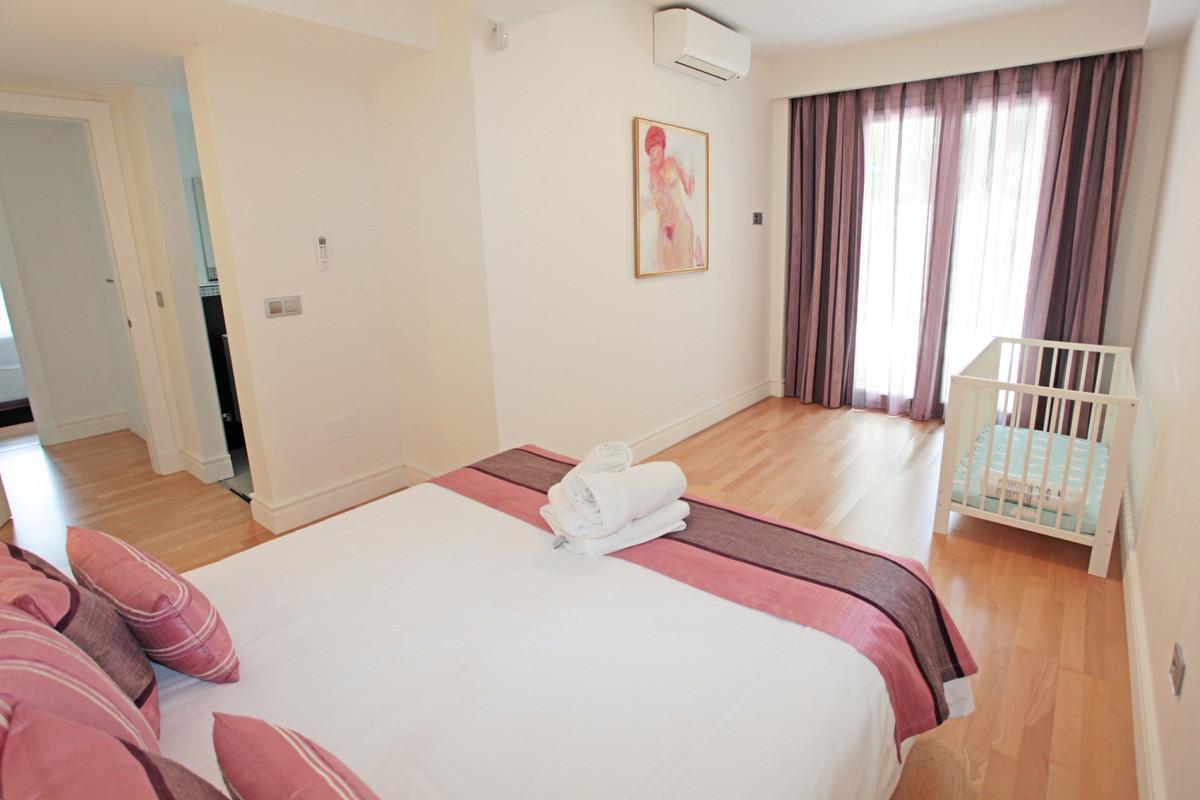 7 Dormitorio Independiente Villa En Venta Hacienda Las Chapas