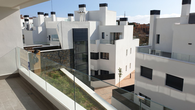 Marbella Stad vastgoed 15
