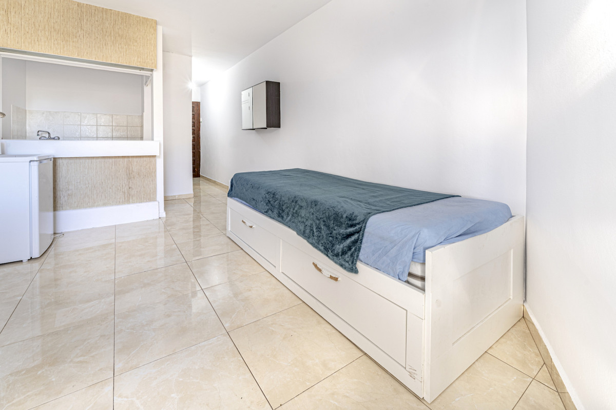 Апартамент - Nueva Andalucía - R3772135 - mibgroup.es