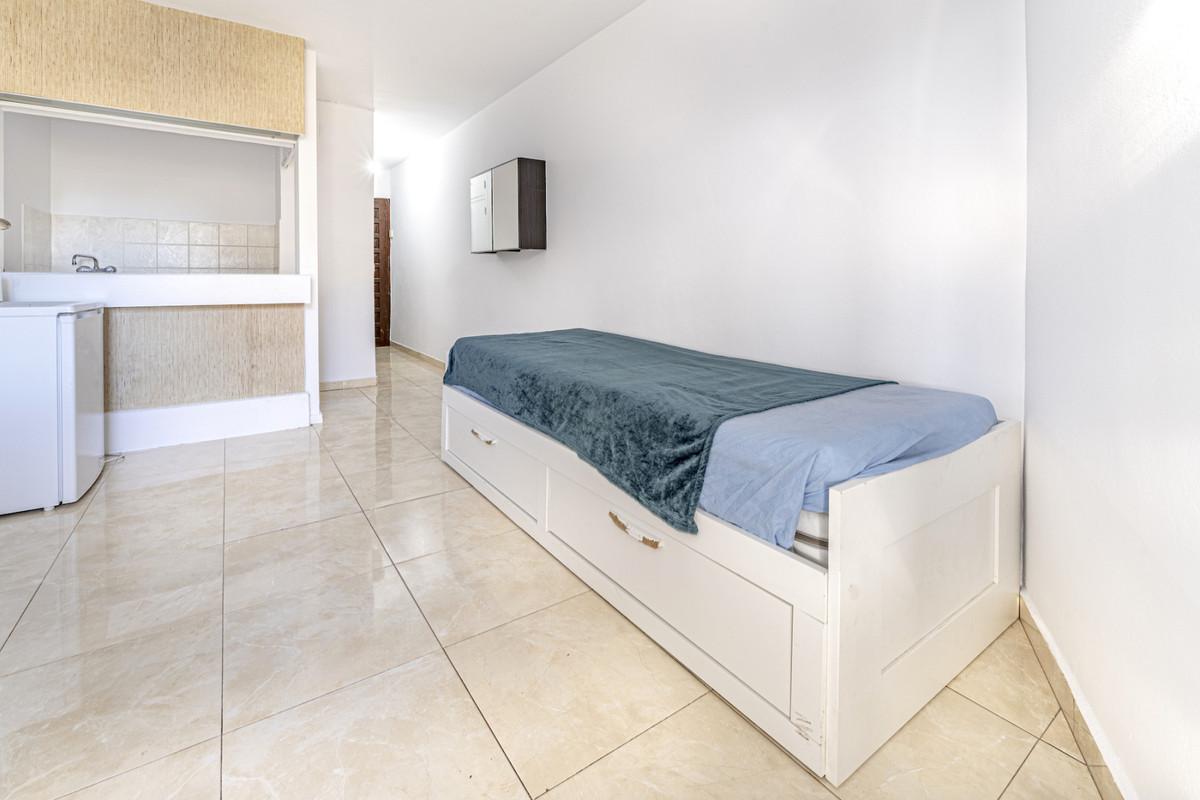 Apartamento - Nueva Andalucía - R3772135 - mibgroup.es