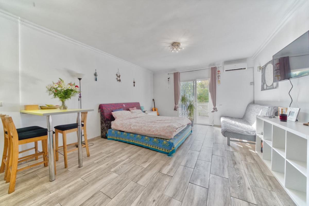Apartamento en Venta en Puerto Banús – R3596894