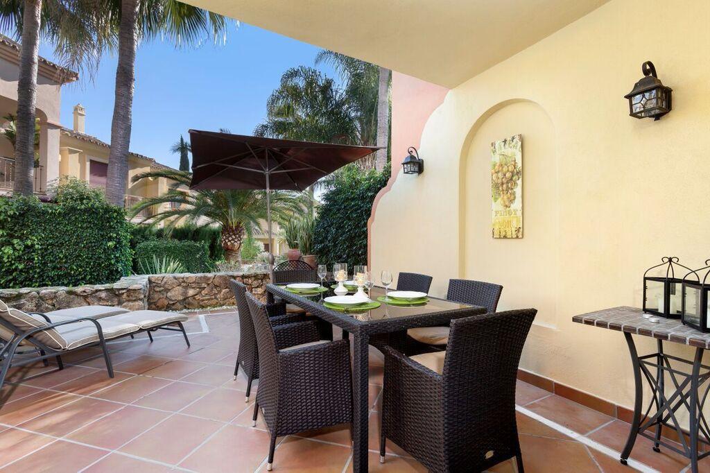 Pareado en Venta en Marbella – R2712221