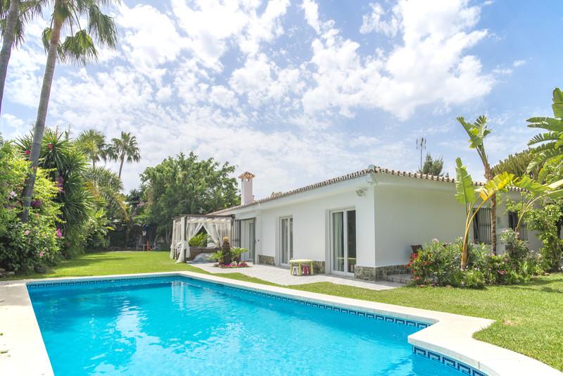Immobilien Cortijo Blanco 4