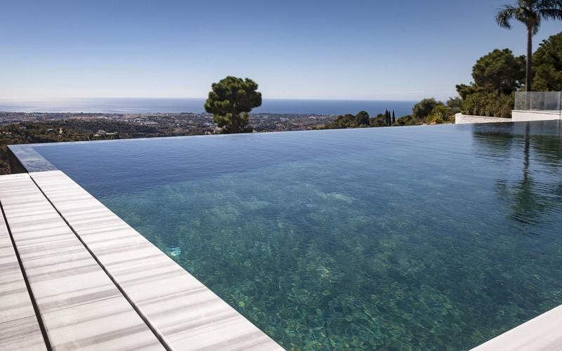 Luxury Villas 2