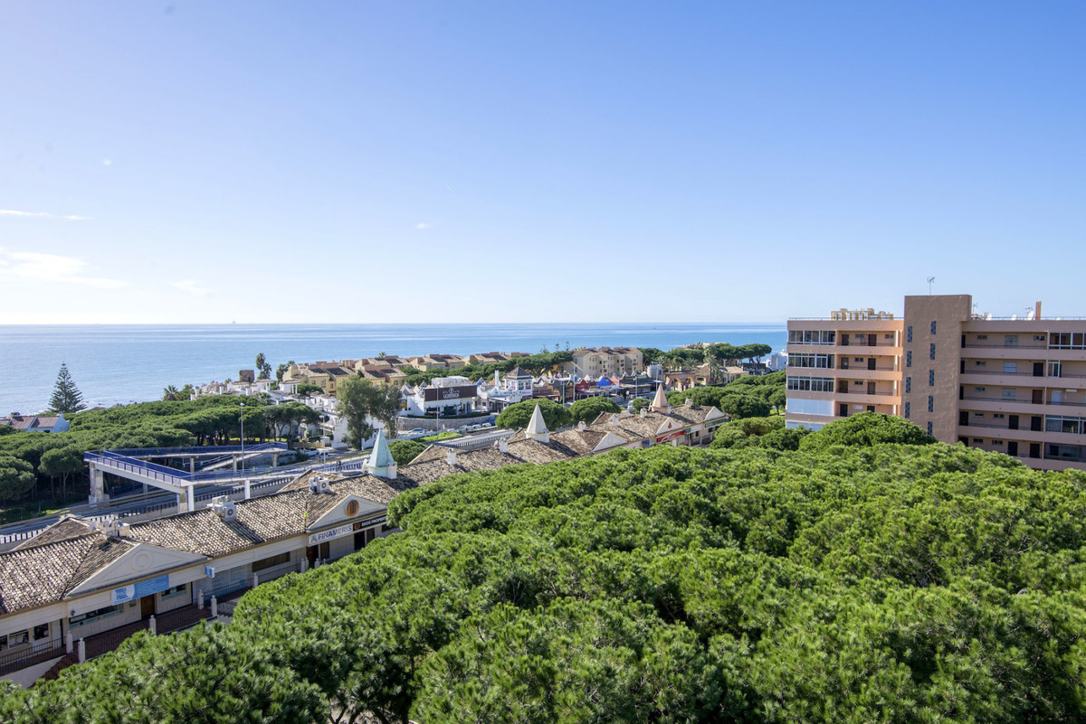 R3301552: Apartment for sale in Mijas Costa
