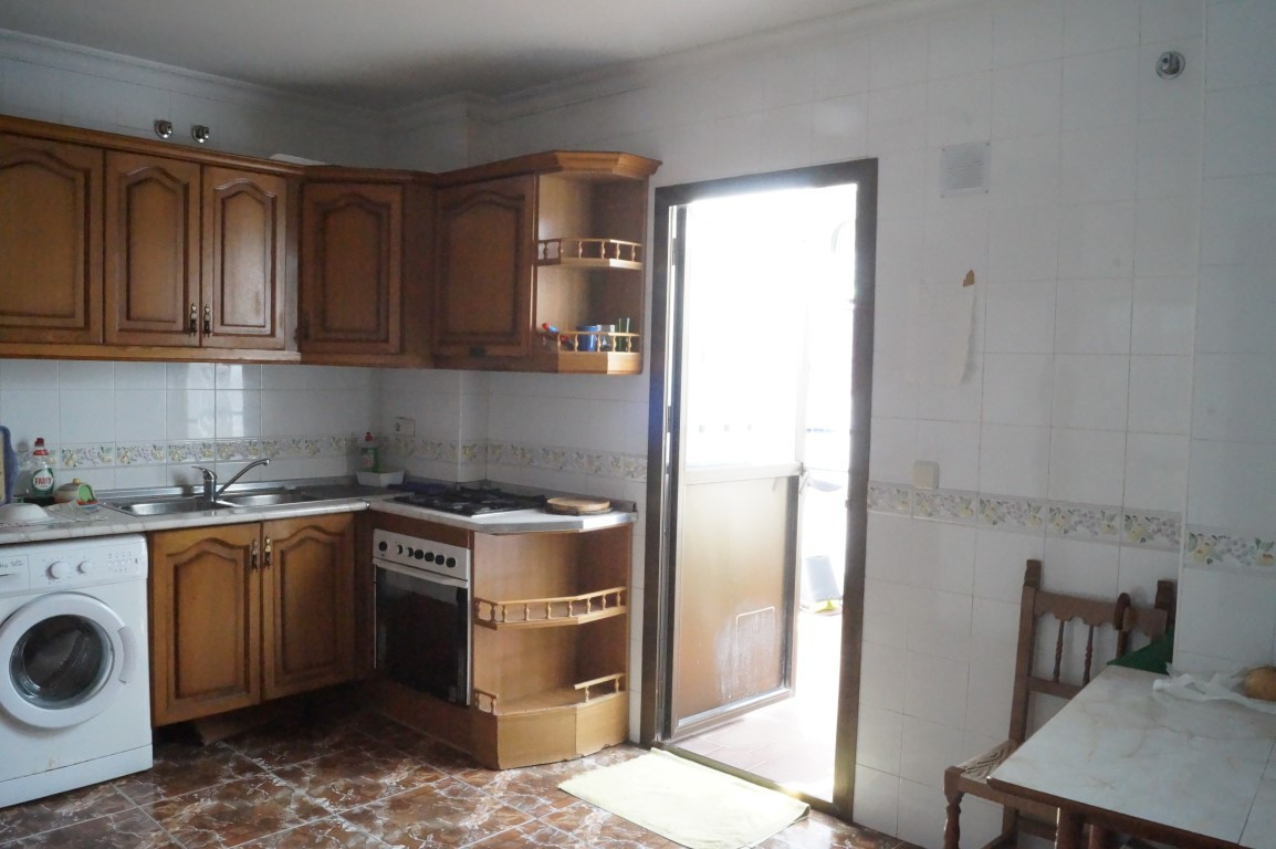 R2873585: Villa for sale in Benahavís