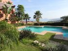 Spain property in Andalucia, Manilva