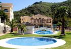 Spain property in Andalucia, Benahavis