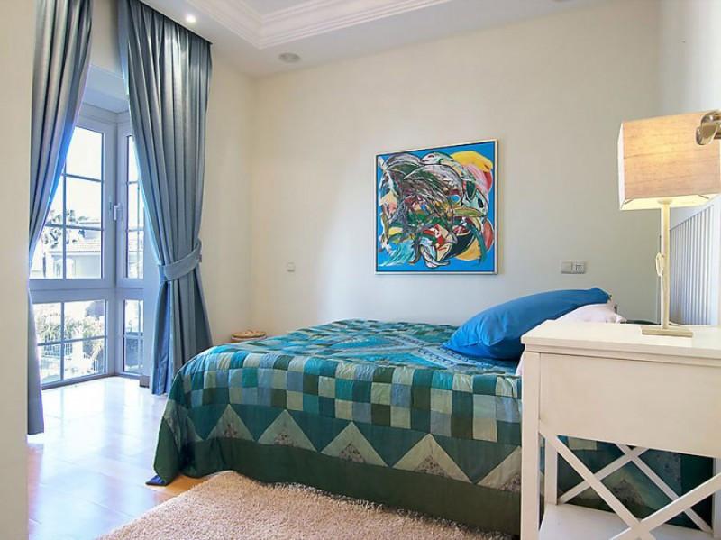 Sales - House - Puerto Banús - 14 - mibgroup.es