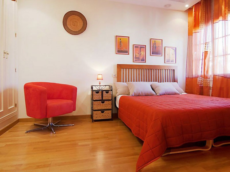Sales - House - Puerto Banús - 18 - mibgroup.es