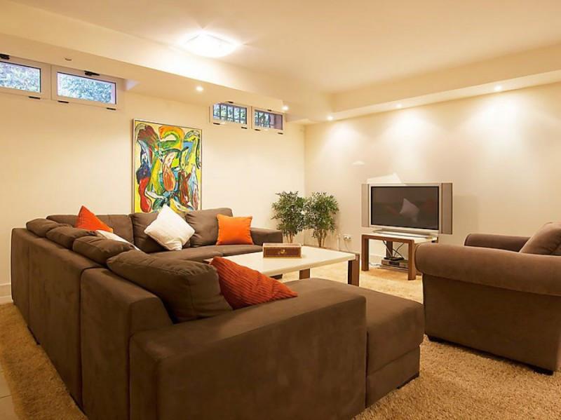 Sales - House - Puerto Banús - 20 - mibgroup.es