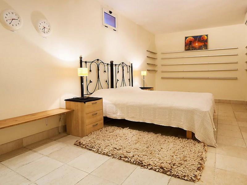 Sales - House - Puerto Banús - 22 - mibgroup.es