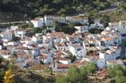 Spain property in Andalucia, Ronda