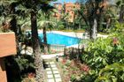 Spain property sale in Andalucia, Golden Mile-Marbella