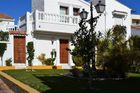 Spain property in Andalucia, Estepona