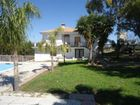 Spain property in Andalucia, Alhaurin el Grande