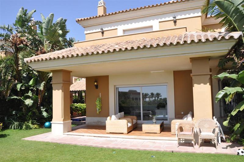 Marbella mooiste appartementen, villa's, huizen, gronden te koop 11