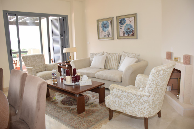 Semi-Detached House - Cabopino - R3521266 - mibgroup.es