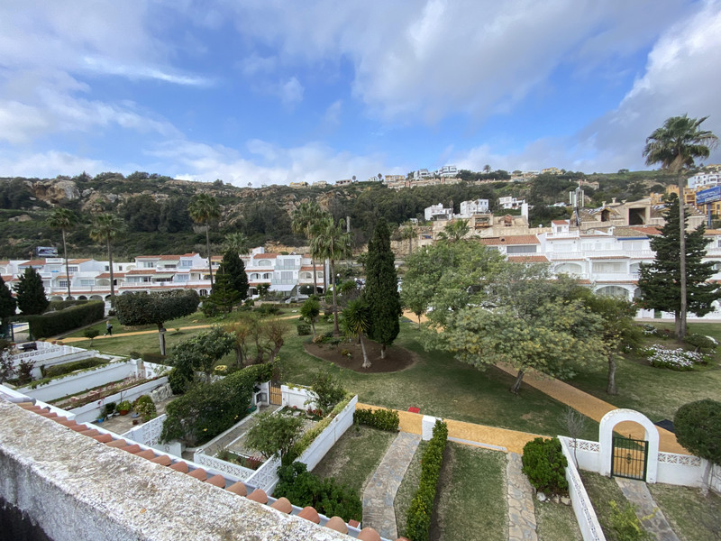 Townhouse - La Duquesa - R3612035 - mibgroup.es