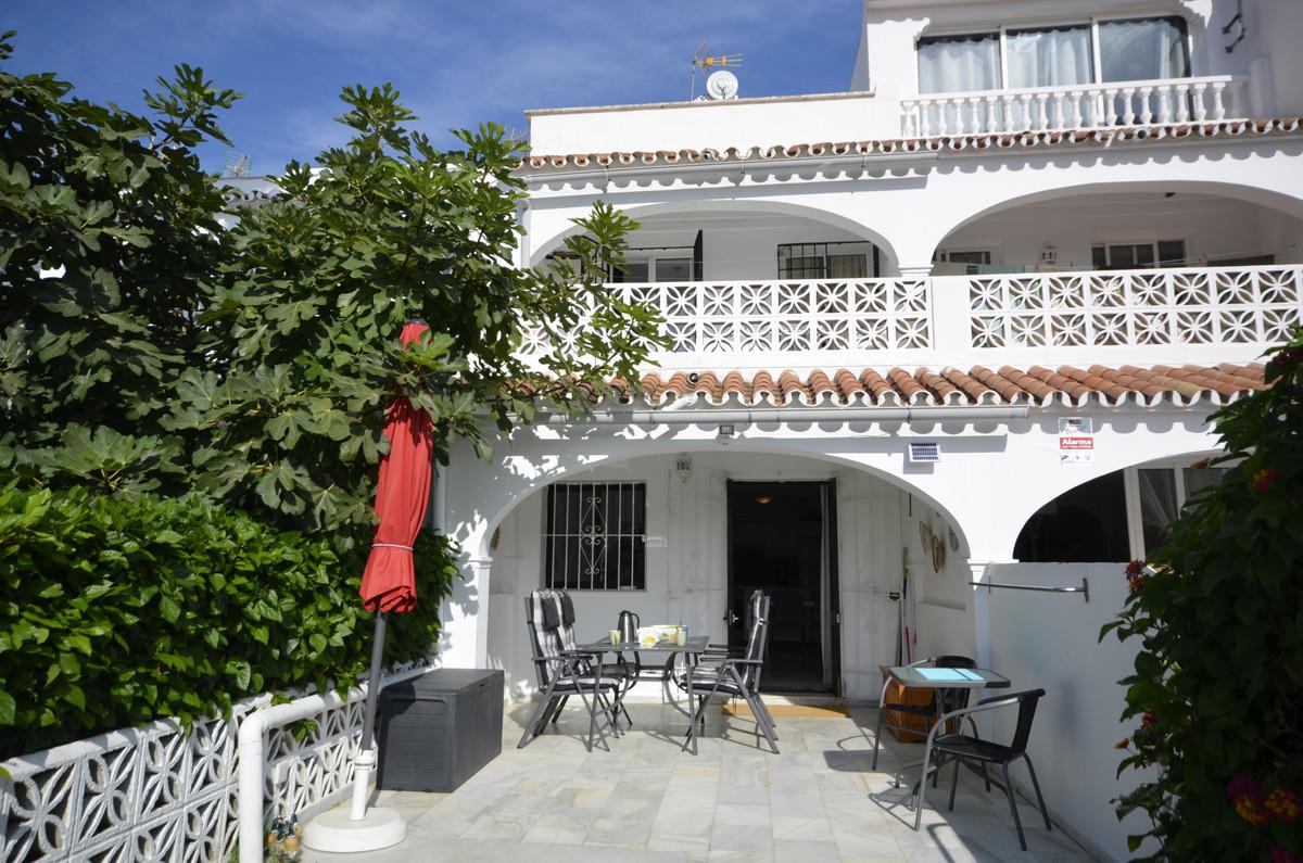 Sales - Townhouse - La Duquesa - 22 - mibgroup.es