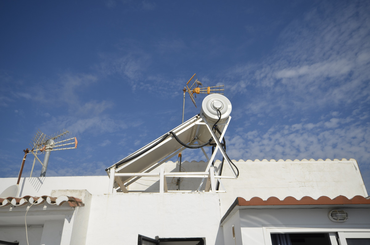Sales - Townhouse - La Duquesa - 27 - mibgroup.es