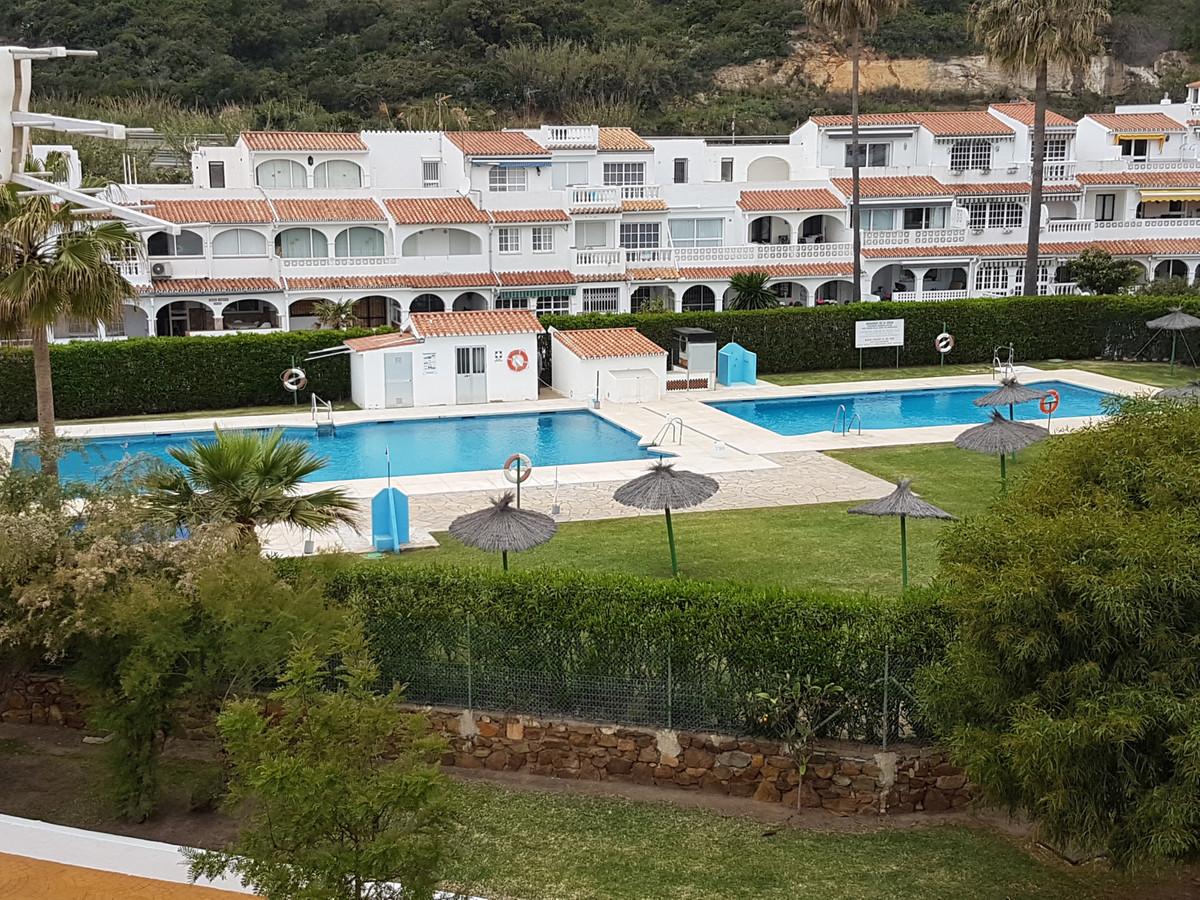 Sales - Townhouse - La Duquesa - 31 - mibgroup.es